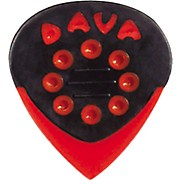 Dava Jazz Grips Pick 6 Pack
