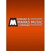 Edward B. Marks Music Company Jazz Keyboard Harmony Evans Piano Education Series