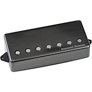 Seymour Duncan Jeff Loomis Blackouts 7-String Bridge Humbucker Guitar Pickup