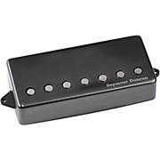 Seymour Duncan Jeff Loomis Blackouts 7-String Bridge Humbucker Guitar Pickup