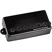 Seymour Duncan Jeff Loomis Blackouts Bridge Humbucker Guitar Pickup