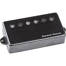 Seymour Duncan Jeff Loomis Blackouts Neck Humbucker Guitar Pickup