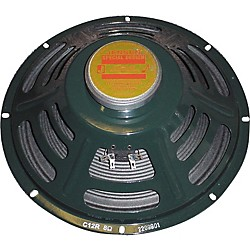 "Jensen C12R 25W 12"" Replacement Speaker (P-A-C12R)"