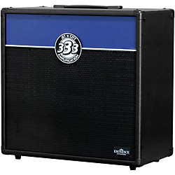 Jet City Amplification JCA12S 1x12 Guitar Speaker Cabinet (JCA12S)