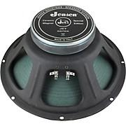 """Jensen Jet Series Falcon 12"""" 50 Watt Guitar Speaker"""