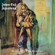 WEA Jethro Tull - Aqualung (Steven Wilson Mix) Vinyl LP