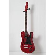 Fender Jim Adkins JA-90 Telecaster Electric Guitar
