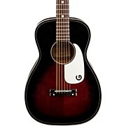Gretsch Guitars Jim Dandy Flat Top Acoustic Guitar