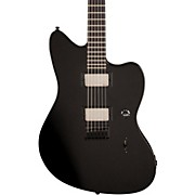 Fender Jim Root Jazzmaster Electric Guitar