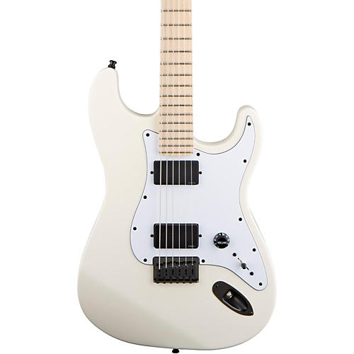 Fender Jim Root Stratocaster Electric Guitar