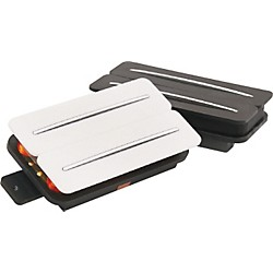 Joe Barden Pickups HB Neck Humbucker Pickup (HB-N Wht)