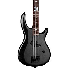 Dean John Campbell Edge Pro Electric Bass Guitar