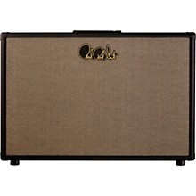 PRS John Mayer J-MOD Stealth 130W 2X12 Guitar Amplifier Speaker Cabinet