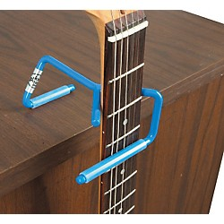 John Pearse D'Angle Guitar Hanger (DANGLE)