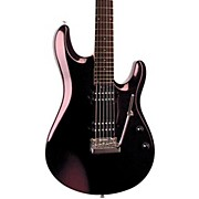 Ernie Ball Music Man John Petrucci 6 Electric Guitar