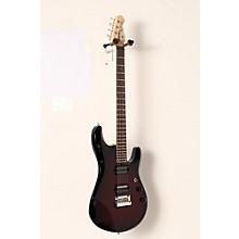 Ernie Ball Music Man John Petrucci 6 Electric Guitar