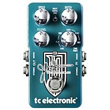TC Electronic John Petrucci Dreamscape Signature TonePrint Pedal
