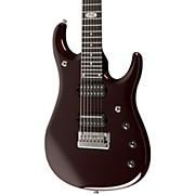 Ernie Ball Music Man John Petrucci JP12 7-String Electric Guitar