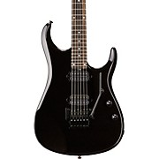 Ernie Ball Music Man John Petrucci JP16 Ebony Fingerboard Electric Guitar