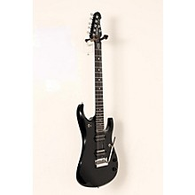Ernie Ball Music Man John Petrucci JPXI-7 7-String Electric Guitar