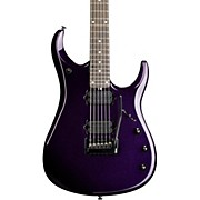 Ernie Ball Music Man John Petrucci Signature JPX-6 Electric Guitar