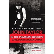 Alfred John Taylor: In the Pleasure Groove - Paperback Book