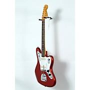 Fender Johnny Marr Jaguar Electric Guitar