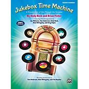 Alfred Jukebox Time MachineTeacher's Handbook Grades 4 & up