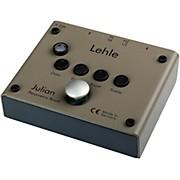 Lehle Julian--Pro Equipment Pedal