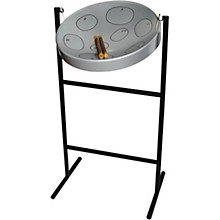 Panyard Jumbie Jam Deluxe Steel Drum Kit