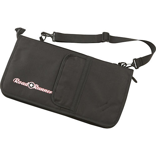Road Runner Jumbo Stick Bag-thumbnail