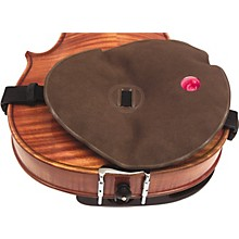 Play on Air Junior Jumbo Shoulder Rest