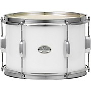 Pearl Junior Marching Single Tenor and Carrier