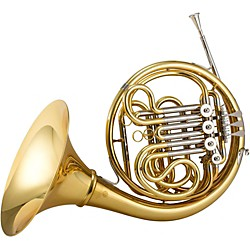 Jupiter 1150 Series Double Horn (1150L)
