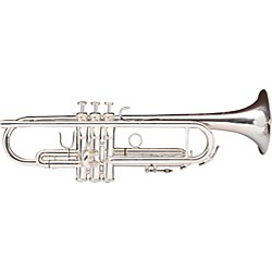 Jupiter 1602S XO Professional Series Bb Trumpet (1602RS-R)