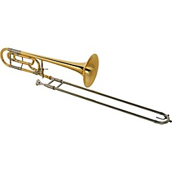 Jupiter 536L Series F Attachment Trombone (536L)