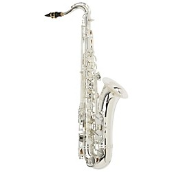 Jupiter Intermediate Tenor Saxophone (787S)