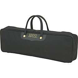 Jupiter KB15J Case Cover for DiMedici Alto Flute (KB15J)