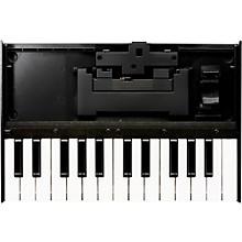 Roland K-25m Boutique Keyboard Unit