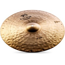 Zildjian K Constantinople Crash