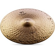 Zildjian K Constantinople Medium Thin Low Ride