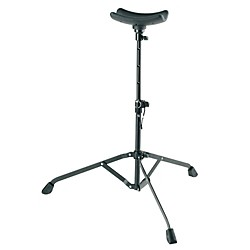 K&M Tuba Sitting Performer Stand (14950.000.55)