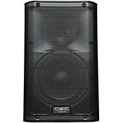 """QSC K10 10"""" Powered PA Speaker"""