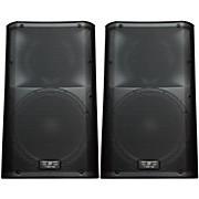 QSC K12 Speaker Pair