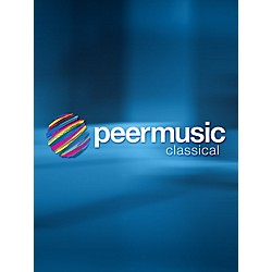 Peer Music Timeshare - Clarinet and Violoncello - Score and Parts Peermusic Clas (K27488 113083) photo