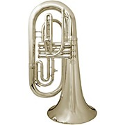 King K30 Series Marching Bb Euphonium
