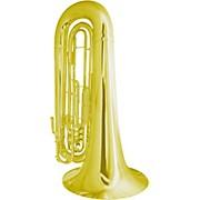 King K50 4-Valve Marching BBb Tuba