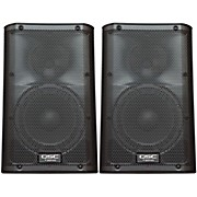 QSC K8 Speaker Pair
