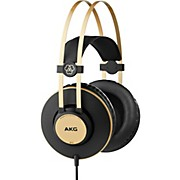 AKG K92 Closed Back Headphones