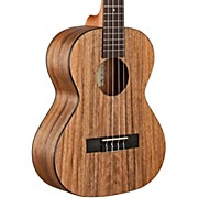 Kala KA-PWT Pacific Walnut Tenor Acoustic Ukulele